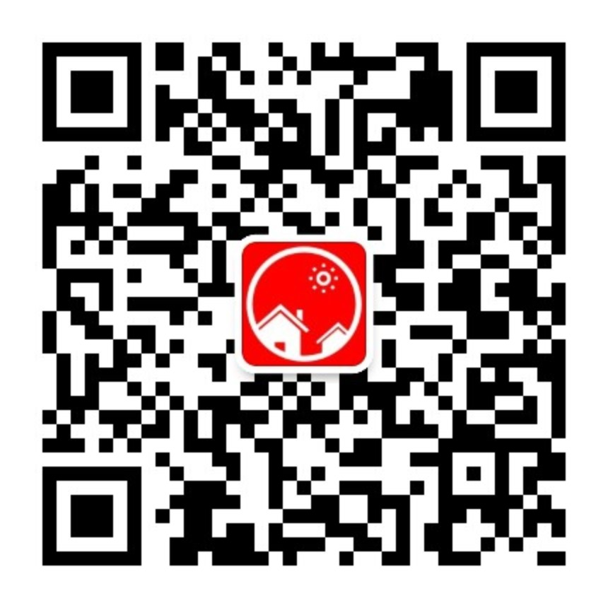 qrcode_for_gh_f0ba13595134_860